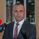 Slobodan Petrović: SLS ostaje zaštitnik interesa Srba