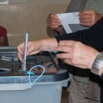 Lokalni izbori 22. oktobra