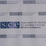 Мисија ОЕБС-а на Косову представља извештај о правима деце у судским поступцима