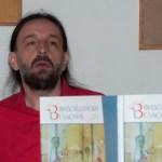 Протест УНС-а и НУНС-а што Живојин Ракочевић није изабран за члана одбора Агенције за борбу против корупције