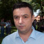 V. Kostić čestitao Kurban Bajram