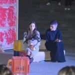 """""""Љупка будућност театра"""" у рукама младих глумаца из Грачанице"""