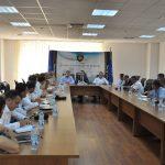 Косовски МУП израђује петогодишњу Стратегију борбе против тероризма