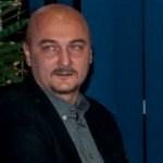 Предраг Радоњић директор Приштинског позоришта