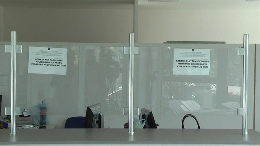 Закон о употреби језика у општини Звечан: За три месеца ће се формирати преводилачка служба