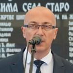 Ракић: Сваки празник у Ђаковици служи за промоцију мржње према свему што је српско