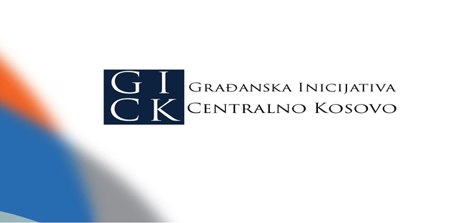 """GI """"Centralno Kosovo"""" učestvuje na lokalnim kosovskim izborima"""