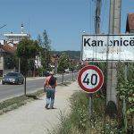 Коха: Да ли КФОР исцртава границу и да ли је демакрација границе са Србојом нови услов ЕУ ?