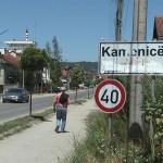 Закон о употреби језика у општини Каменица: Један преводилац је мало