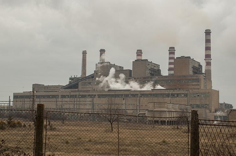 Preti li Kosovu energetski kolaps?