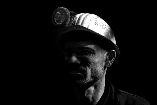 M.Ђурић: Рудари увек у првим редовима одбране државе