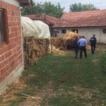Гораждевац: Под окриљем ноћи лопови украли четири расне краве