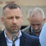 Апелациони суд Косова одбацио жалбу Специјалног тужилаштва: Јевтић и сарадници нису прекорачили службена овлашћења