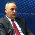 Tuga i neverica zbog pogibije Gradimira Mikića i Saše Aleksića