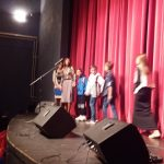 Sinoć u Gračanici: Premijera filma i koncert Garavog sokaka