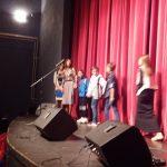 Синоћ у Грачаници: Премијера филма и концерт Гаравог сокака