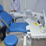 Грачаница: Отворена ординација за дечију и превентивну стоматологију