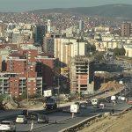 Мултиетнички спортски догађај у Приштини поводом Дана против дискриминације