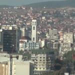 Veselji obećao Delaviu: Kosovo će poštovati svoje međunarodne obaveze