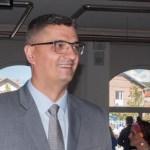 Ненад Рикало нови помоћник директора Канцеларије за КиМ
