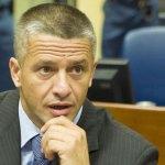 Насер Орић ослобођен оптужби