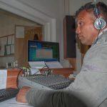"""18 година од првог """"Добар дан"""" на програму Радио Грачанице"""