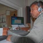 """18 godina od prvog """"Dobar dan"""" na programu Radio Gračanice"""