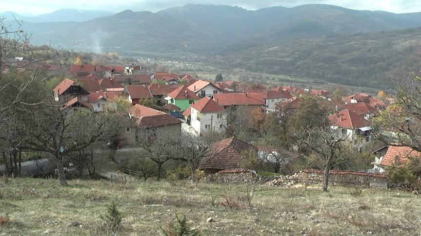 Готовуша, село вековања, традиције и појања