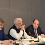 Dušan Kozarev: Otkloniti utisak da Priština pruža podršku uzurpatorima