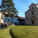Српска листа: Обавестићемо међународне факторе да косовске институције врше насиље над СПЦ