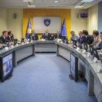 Косовска Влада: Нова термоелектрана, наредне године