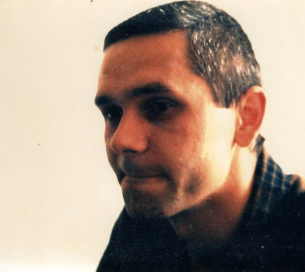 Несавесне истраге киднаповања новинара – Ново кажњавање жртава