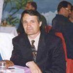 Убиство Шефки Попове: Где су докази из истраге?
