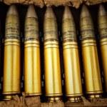 Покушај шверцовања муниције из Албаније