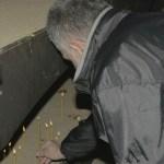 Мештани Грачанице одају почаст Оливеру Ивановићу