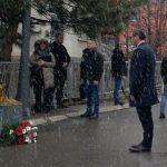 Вучић на северу Косова: Не сме да нас буде мање на земљи на којој смо одувек живели