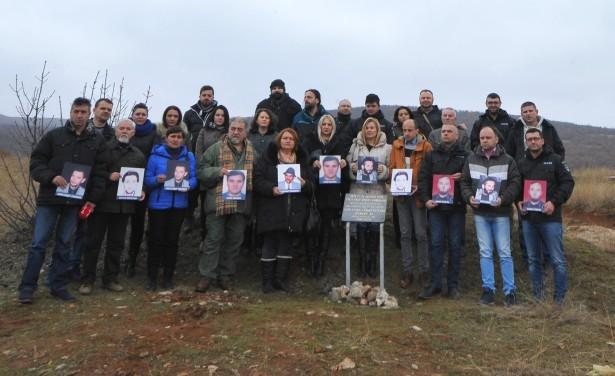 Од објављивања УНС-ових сазнања повећан број отворених истрага о убиствима новинара на КиМ