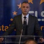 Слободан Петровић: Тамо где они не смеју, ми смемо, шта они не знају, ми знамо