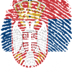 Ђурић: Док год постојимо полагађемо право на земљу нашег заједничког искона