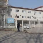 РУСИЈА поводом недавних догађаја на северу Косова – Очекује се адекватан одговор ОЕБС-а!