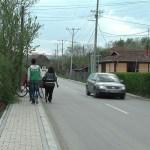 Đurić: Nastavlja se kampanja zastrašivanja Srba
