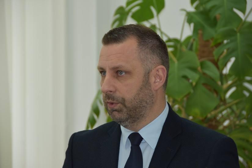 Јевтић:  ЕУЛЕКС још 2016. оптужбе против Зајића прогласио неоснованим