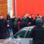У акцији косовске полиције повређена 32 грађана