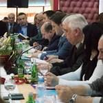 SNF povodom reagovanja Srpske liste: Ni kad istina zaboli ne smeju se crtati mete