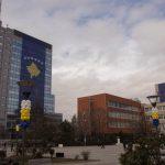 Српска листа:  За формирање Заједнице српских општина меродавни искључиво договори постигнути у Бриселу
