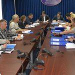 Пројектом ПРК-5 у 10 општина на Косову предвиђена изградња 97 кућа за расељене
