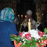 Васкрс у Грачаници: свечано уз мноштво верног народа