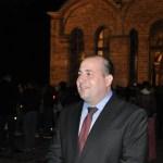 Козарев: Приштина бежи од дијалога