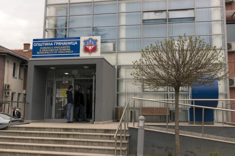 Седам нових случајева заразе у општини Грачаница