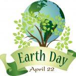 Данас је међунаронди Дан наше планете